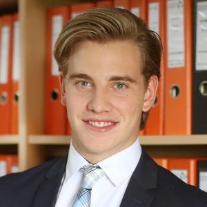 Daniel Breithut