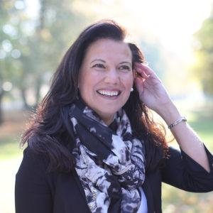Marianne Breithut 1