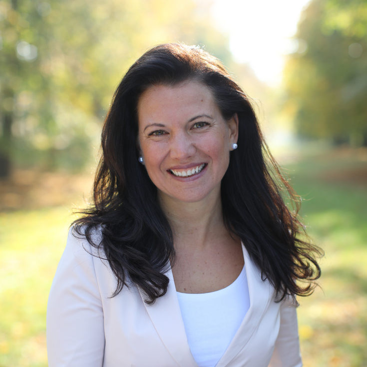 Marianne Breithut 2