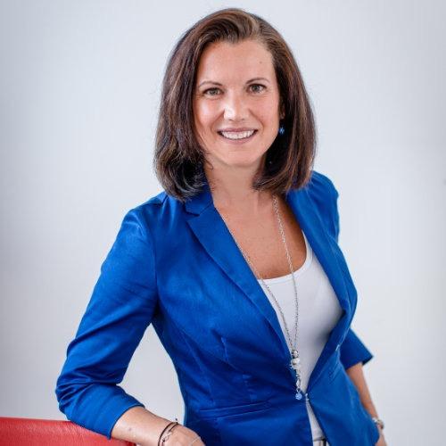 Marianne Breithut