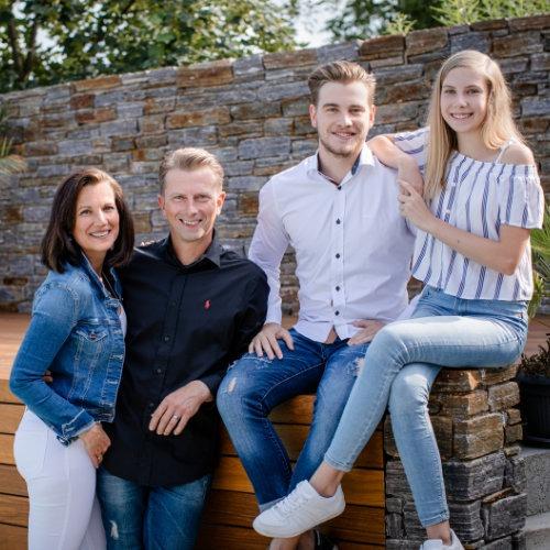 Marianne Breithut Familie 21